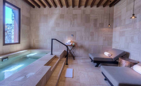 Alila_Jabal_Akhdar_Spa