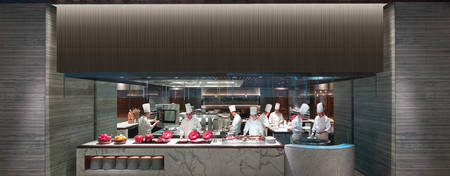 NUO-Beijing_N'Joy-All-Day-Dining-Restaurant